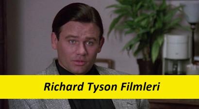Richard Tyson Hayatı ve Filmleri