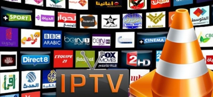 İPTV Nedir konusu ve Çalışma Mantığı hakkında bir yazı