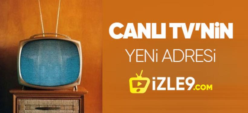 http://www.izle9.com/timthumb.php?w=820&h=375&src=http://www.izle9.com/uploads/icerik/29987canli-tv-izle.jpg