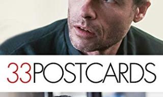 33 Kartpostal (Macera filmi izle)