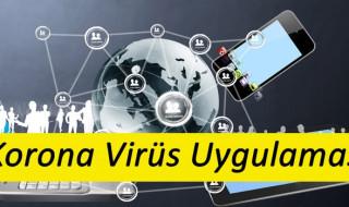Korona Virüs Uygulaması Nasıl İndirilir ?