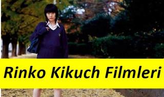 Rinko Kikuchi Hayatı ve Rol Aldığı Filmler