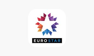 Euro Star Güncel Frekans Bilgiler Nedir ?