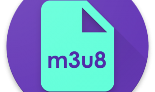 Canlı yayınlarda m3u8 dosya uzantısı nedir?