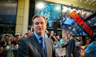 Ünlü Yönetmen Christopher Nolan Biyografisi ve Hakkında Detaylı Bilgiler