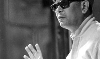 Japon Dehası Akira Kurosawa