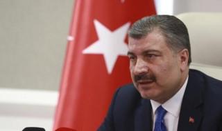 Türkiye Korona Ölüm ve Vaka Güncel Bilgiler
