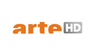 ARTE HD Tv Kanalının Güncel Frekans Bilgileri Nedir ?