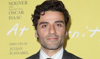 Oscar Isaac Kimdir  ?  Hangi Filmlerde Rol Aldı ?