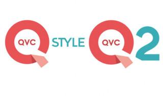QVC ZWEI Tv Kanalının Güncel Frekans Bİlgileri Nedir ?