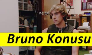 Bruno Filmi