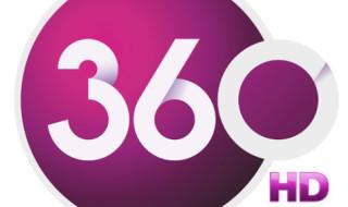 360 HD Kanallı 2020  Uydu Frekans Bilgileri Nedir ?