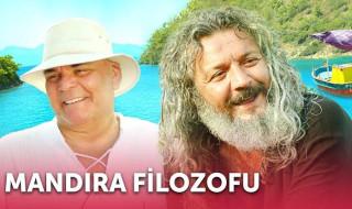 Mandıra Filozofu Full-HD İzle