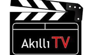 Akıllı Tv Freanskansı Nedir ?  Akıllı Tv 2020 Frakansı