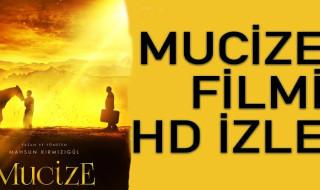 Mucize Aşk 2 Filmi konusu