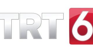 TRT 6Kurdî Nasıl İzlenir ?