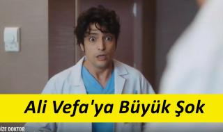 Ali Vefa Hastanedn Kovulacak Mı ?