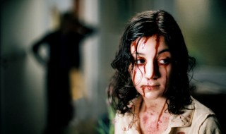 Let the Right One In (2008) Film Önerisi