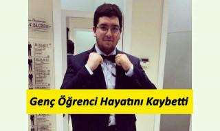Türkiye'de Korona Virüs Kaynaklı Genç Ölüm