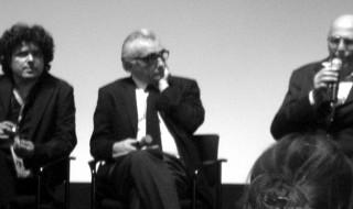 Aksiyon Filmlerlerinin Vazgeçilmez Yönetmeni Martin Charles Scorsese