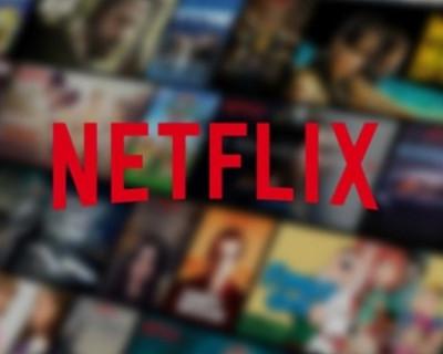 Netflix'te İzleyebileceğiniz En İyi 9 Film Önerisi