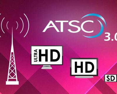 ATSC 3.0  Hakkında Bilmeleri Gerekenler