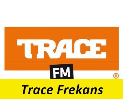 Trace Tv Güncel Frekans Bilgileri