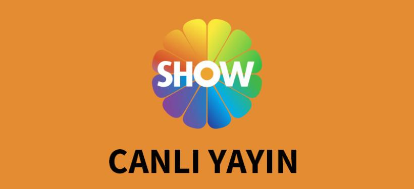 Show TV Donmadan İzle