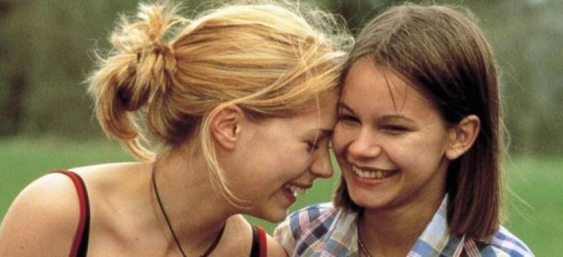Show Me Love (1998) Hikayesi ve Film Önerisi