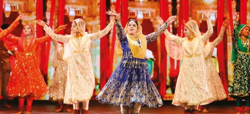 Klasik Bollywood  Dönemi ve Günümüz Bollywood