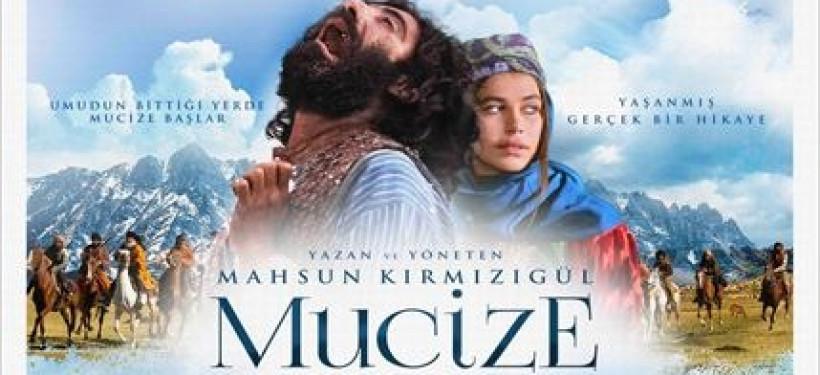 Mucize (Dram filmi izle)