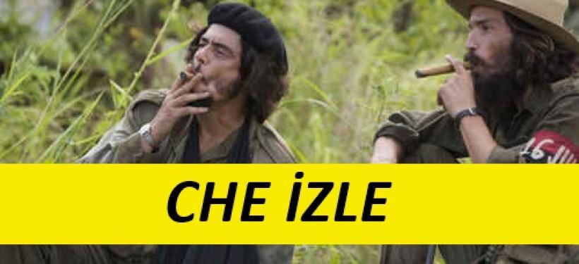 Che Filmi İzle