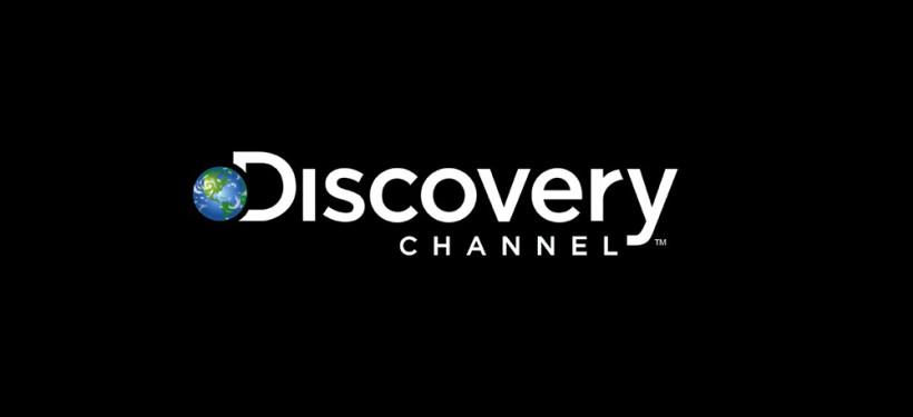 DISCOVERY CHANNEL HD  Güncel Frekans Bilgileri Nedir ?