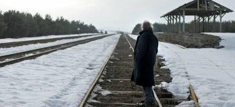 Kış Uykusu Filmi /Fuul-HD İzle