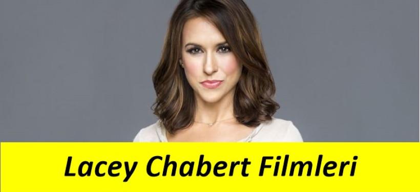Lacey Chabert Kimdir ?