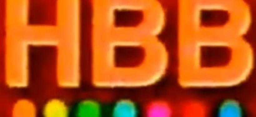 Türk tv tarihinde HBB Kanalı