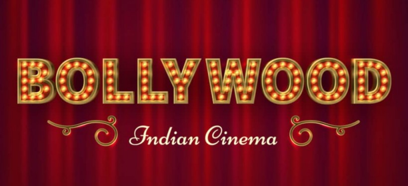 Hindistan Sessiz Filmler Dönemi