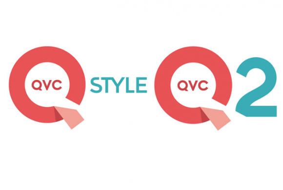 Qvc Zwei