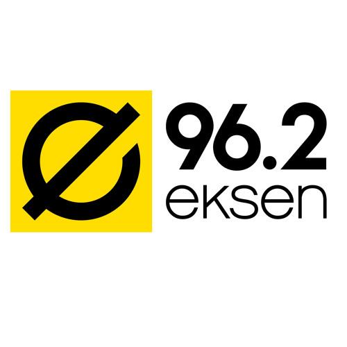 Radyo Eksen Dinle